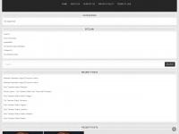 pilzportal.info
