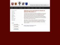 baltische-ritterschaften-de.de