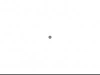 loadsman.de Webseite Vorschau