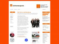 versicherungsbüro-hannover.de