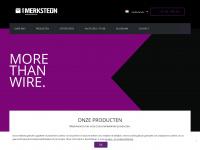 van-merksteijn.com