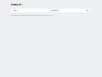 versicherungs-makler-buero.de