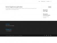 Alexanderhuhn.com