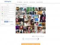 Сайт знакомств dating.ru днепропетровск без регистрации
