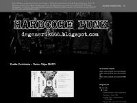 degenerik666.blogspot.com
