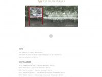 mechtildbeckmann.de