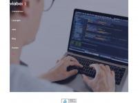 viaboxx.de