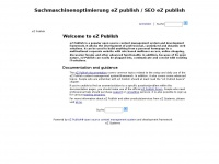 seo-ez-publish.de