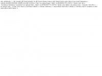 schueler-sprachreisen.info