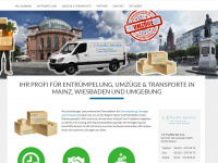mainzer-service.de