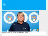 sportnews.bz