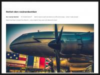 rettet-den-rosinenbomber.de