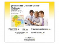 Dlz-online.de