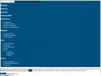 Dha-immuntherapie.de