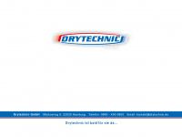drytechnic.de