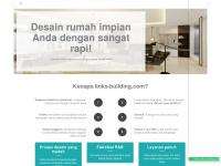 links-building.com