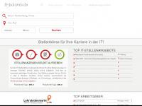 it-jobweb.de
