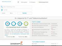 informatik-personal.de