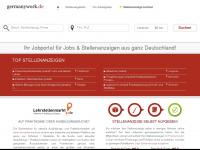 germanywork.de