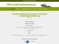 online-drs.de