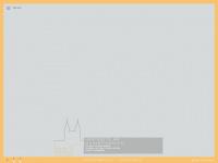 hautarzt-laurentiusplatz.de