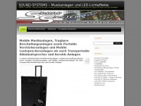 soundsystems.wordpress.com