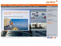 janitos.at