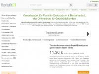 floristik21.de