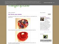 fliegenpilzlesblog.blogspot.com