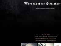webdesign-agentur-streicher.eu