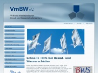 Vmbw-ev.de