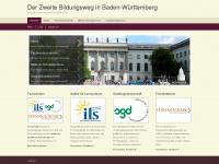 zbw-bw.de