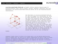 eurocode-statik-online.de