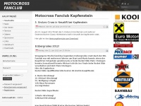 motocross-fanclub.at
