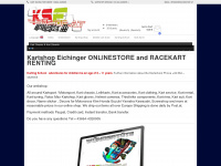 Kseracingshop.at
