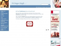 no-longer-single.de