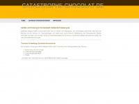 catastrophe-chocolat.de