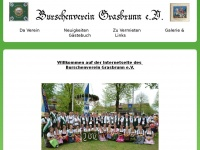 bv-grasbrunn.de Thumbnail