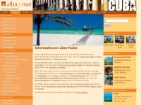albaymar-touristik.de