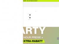 bikester.ch
