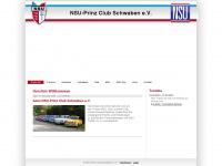 nsu-prinz-club-schwaben.de