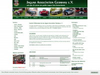 jaguar-association.de