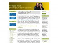 festgeld-test.com
