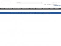 2direct.de Webseite Vorschau