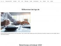 kgo.de