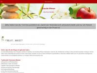 claudia-wieser.de