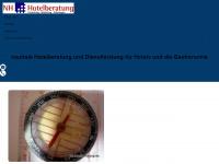 nh-hotelberatung.de