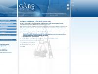 gabs-sachsen.de
