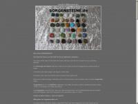 designer-modeschmuck.de