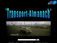 transport-almanach.de